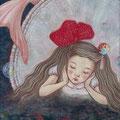 金魚の恋 ☆