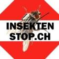 www.insektenstop.ch