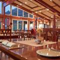 Restaurant Wirtshaus im Park  4