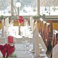 Restaurant Wirtshaus im Park  3