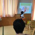 ICTスクールNEL,タングラム,クイズ,プレゼンテーション,