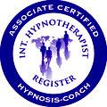 Internationale Hypnotherapeut & HypnotherapieCoach