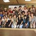 広島ジン大学さんの授業として開催されました!レポート!