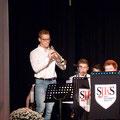 Solist Max