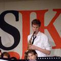 Solist Erik