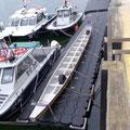 instalaciones flotantes pantalanes flotantes plataformas flotantes, pantalanes flotantes, varado de embarcaciones, escenarios flotantes, piscinas flotantes, plataformas auxiliares flotantes, plataformas flotantes para juegos, plataformas para lanchas