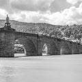 193|365 10.06.2016 - Alte Brücke Heidelberg