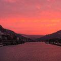 322|365 17.10.2016 - Guten Morgen Heidelberg