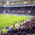 82|365 20.02.2016 - Hoffenheim gewinnt wieder! (Sinsheim)