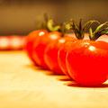 13/365 13.12.2015 - Tomatoes