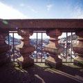 74|365 12.02.2016 - Blick auf die Altstadt Heidelberg