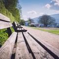 130|365 08.04.2016 - Vormittags an der Neckarwiese