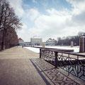 107|365 16.03.2016 Schloss Nymphenburg
