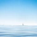 268|365 24.08.2016 - Morgens auf dem See