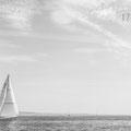 179|365 27.05.2016 - Sailor