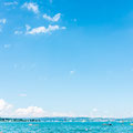 243|365 30.07.2016 - Bodensee