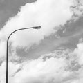 208|365 25.06.2016 - Straßenlampe