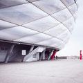 113|365 22.03.2016 Allianz Arena