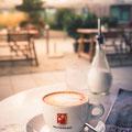 291|365 16.09.2016 - Hausbrandt Caffè