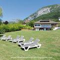 Villas de Vision Luxe à Veyrier