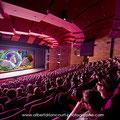 Le 50e festival du film d'animation d'Annecy