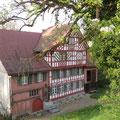 Die Berger Mühle