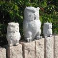 Granit Eulen