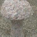 Granit Steinpilz