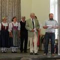 und Josef Pavlovic übersetzt ins tschechische