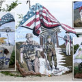 The Freedom Rock - 2011