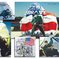 The Freedom Rock - 2002