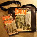 Spam-Bag