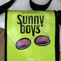 Sunnyboys-Bag