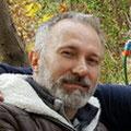 Pietro Martinoli - Consigliere tesoriere e Allenatore