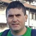 Gaetano Buonocore - Vicepresidente, Responsabile Area Tecnica e Allenatore