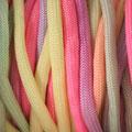 Rainbow Pastell