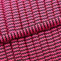 Shockwave Neon Pink