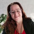 Sylvia van Ostende, eigenaar van meerdere bedrijven, multitalent