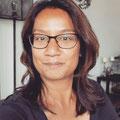 Brigitte van Uden, Eigenaar van Brigitte van Uden   Virtual Assistant en teamlid van PowerVrouwen (marketing & communicatie)