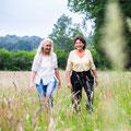 Anja Jongkind en Greet Vonk, Et Emergo
