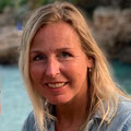 Hanneke van Harten, ReFind Coaching