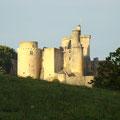 Château-fort de Bonaguil, XIII-XVIIIème siècle à 8 minutes de Fumel!