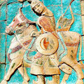 EPOS JANGAR (fragment)