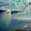 THE WORLD TRANSFIGURATED (fragment)