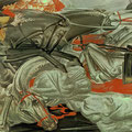 BORODINO (fragment)