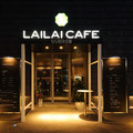 LAILAI CAFE