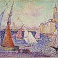 http://www.voilesetvoiliers.com/cultures-voiles/exposition-de-peintures-les-ports-de-france-selon-signac/