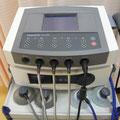コンビネーション刺激装置 EU-940