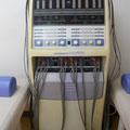セダンテミリア SD-5102 (干渉波治療器)