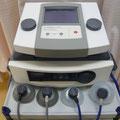 総合刺激装置 ES-510